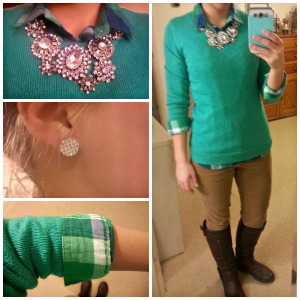 01-06 Outfit