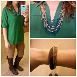 02-10 Outfit