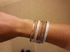 11-07 Bracelets