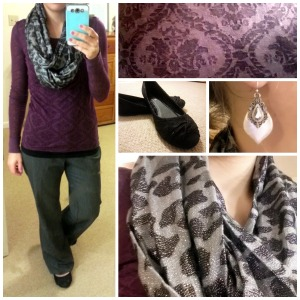 12-05 Outfit