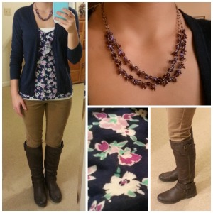 12-11 Outfit