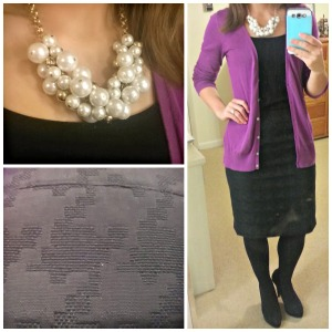 12-16 Outfit