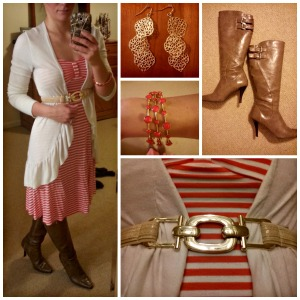02-05 Outfit