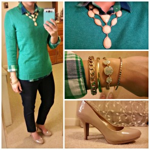 02-07 Outfit