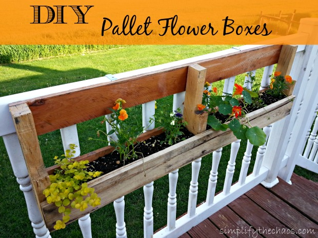 Easy Pallet Projects PDF Download Plans For Wood Coffee