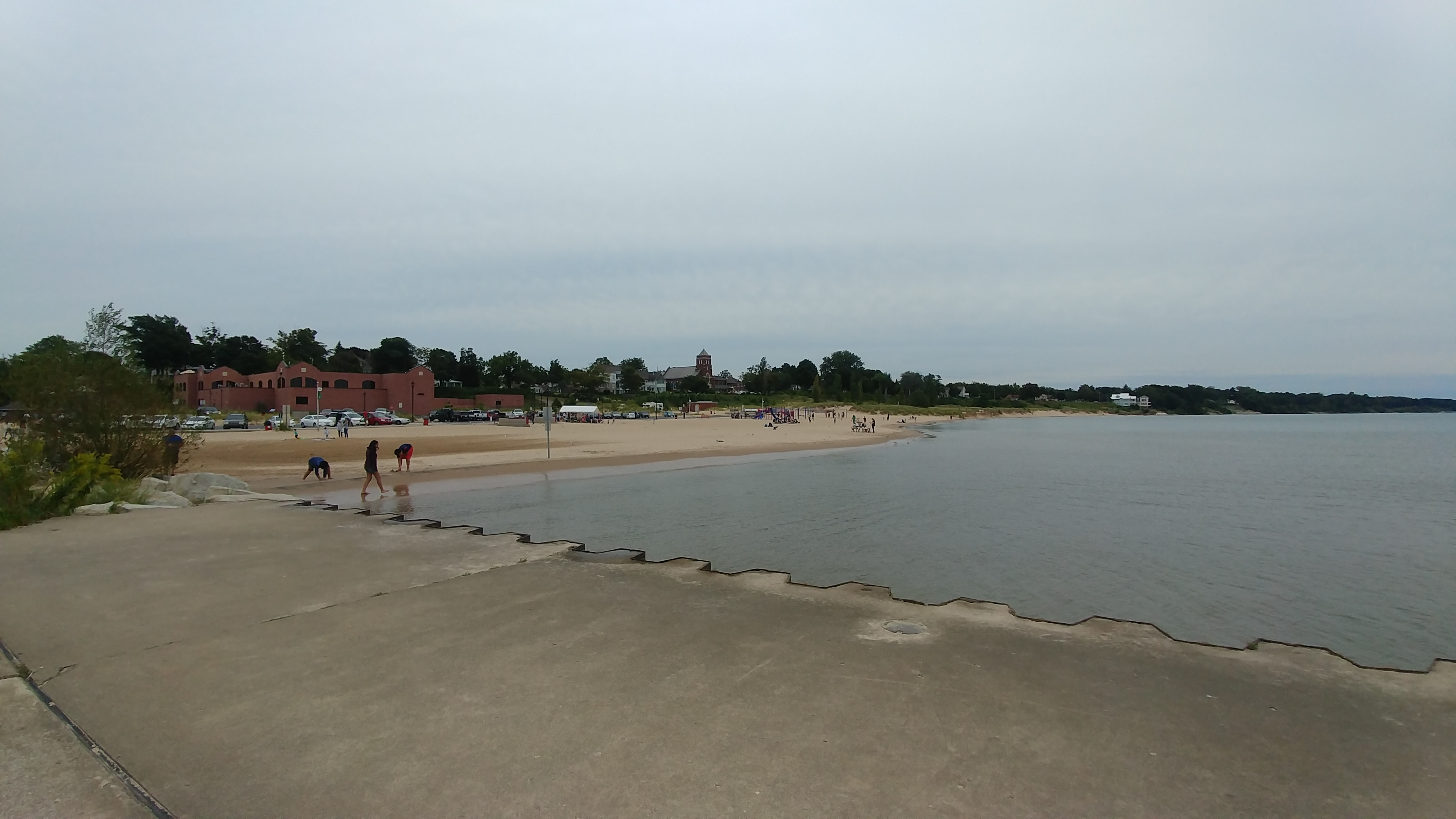 South Haven 4