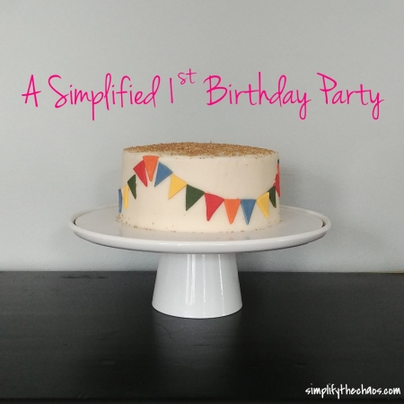 A Simple 1st Birthday Party.jpg