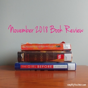 November Book Review.jpg
