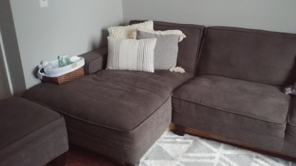 cozy spot 10