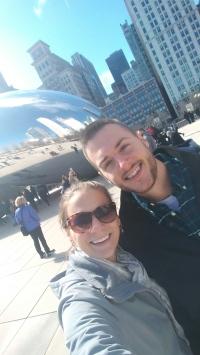 Chicago19