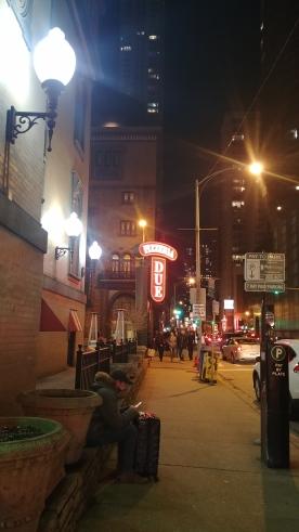 Chicago22