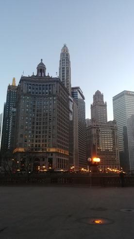 Chicago5