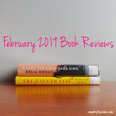 February Book Review.jpg
