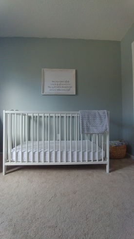 LJ Nursery 1