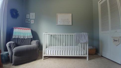 LJ Nursery2