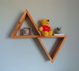 LJ Nursery6