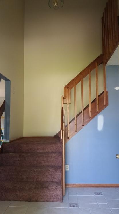 Foyer Before2