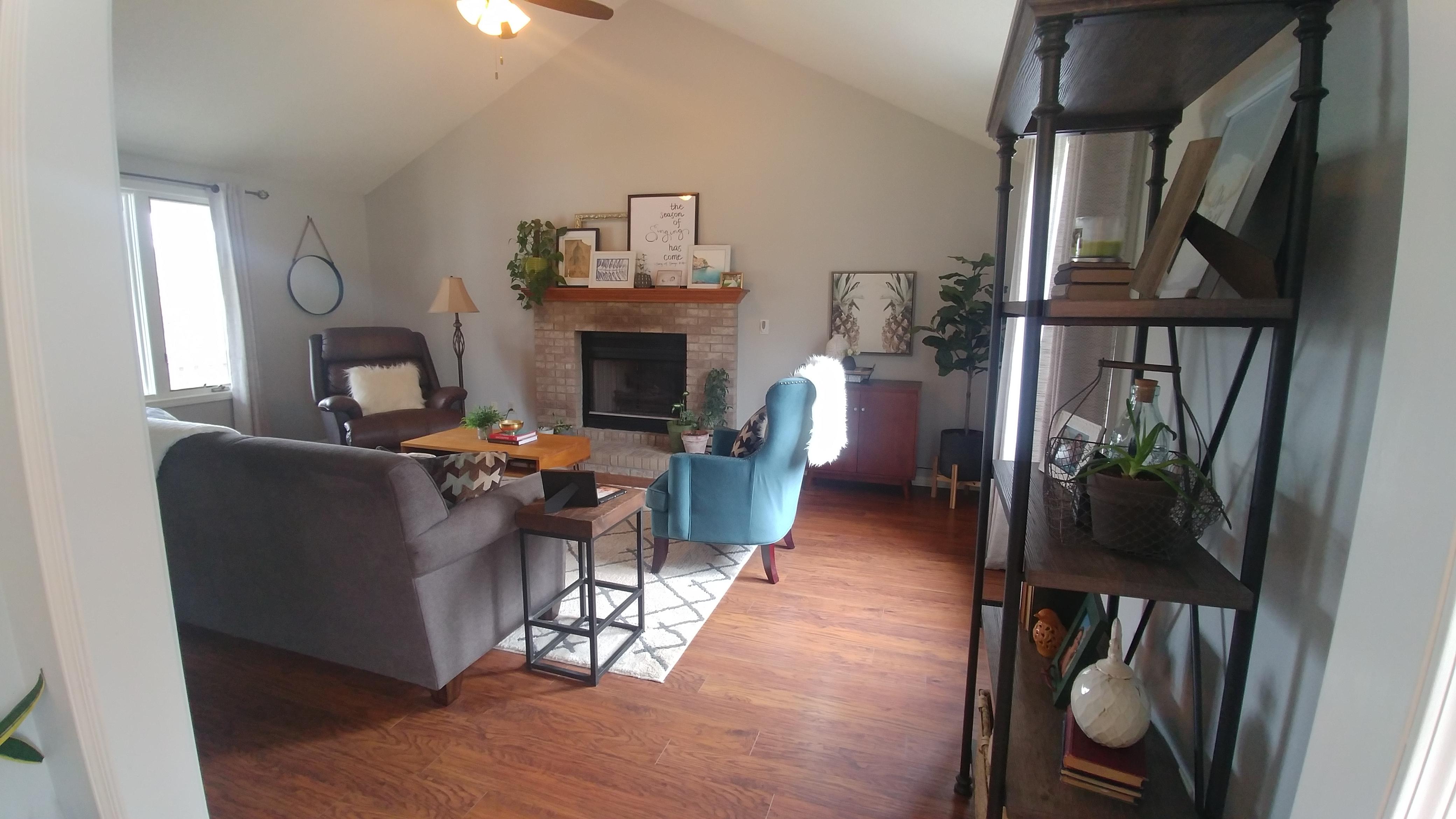 Living Room After2.jpg