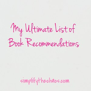Top Book Recommendations.jpg