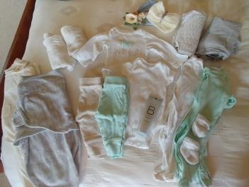 babys-hospital-bag.jpg