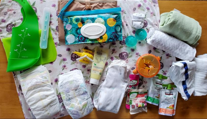 diaper-bag-1.jpeg