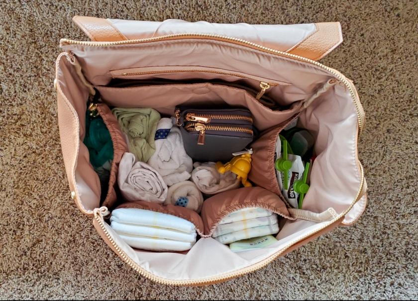 diaper-bag-2.jpeg