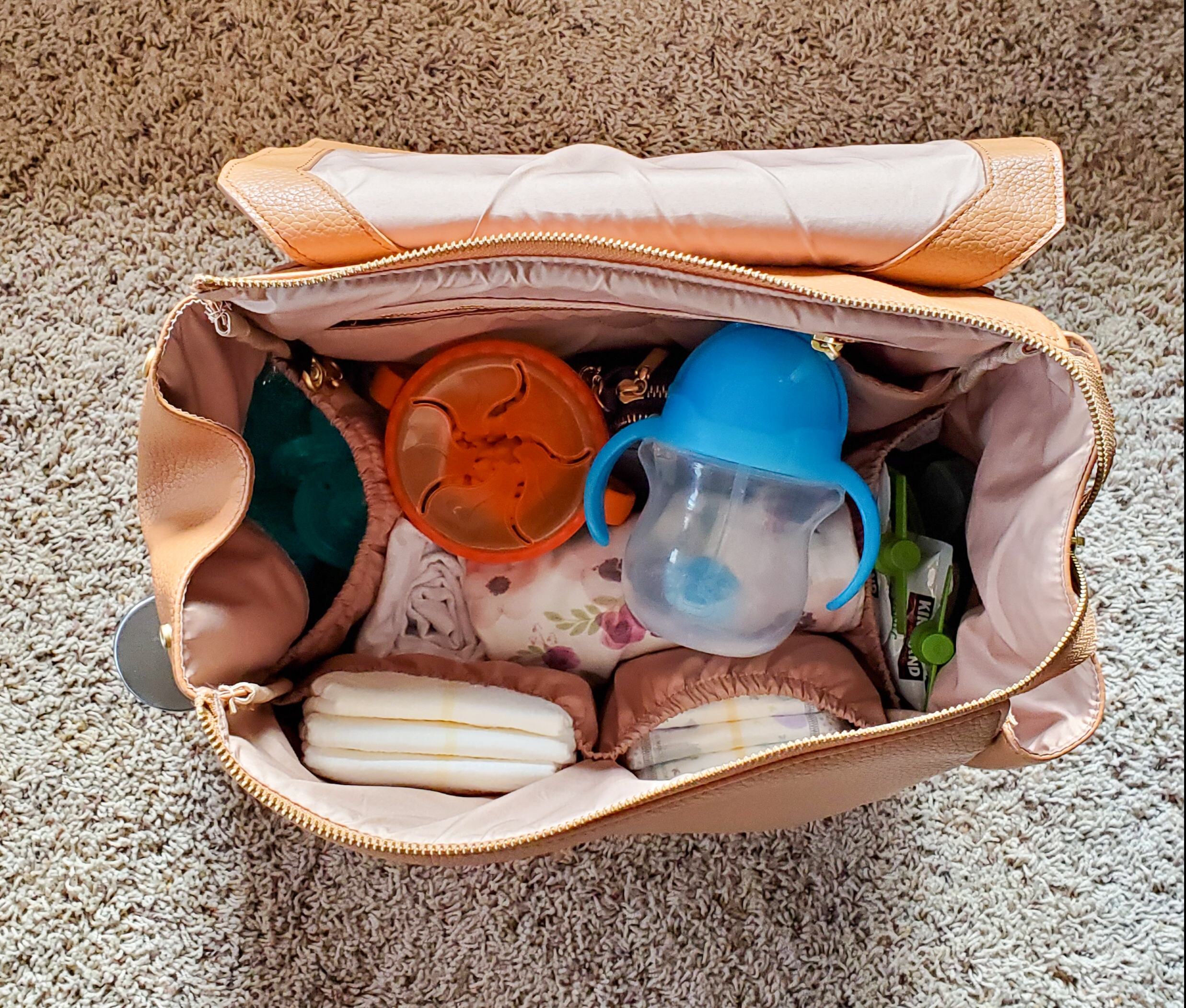 diaper-bag-6.jpeg