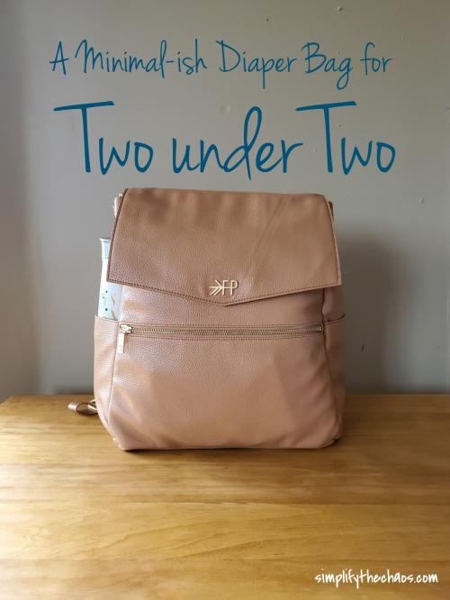 Diaper Bag 7.jpg