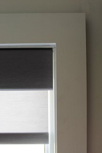 ORC Window-6