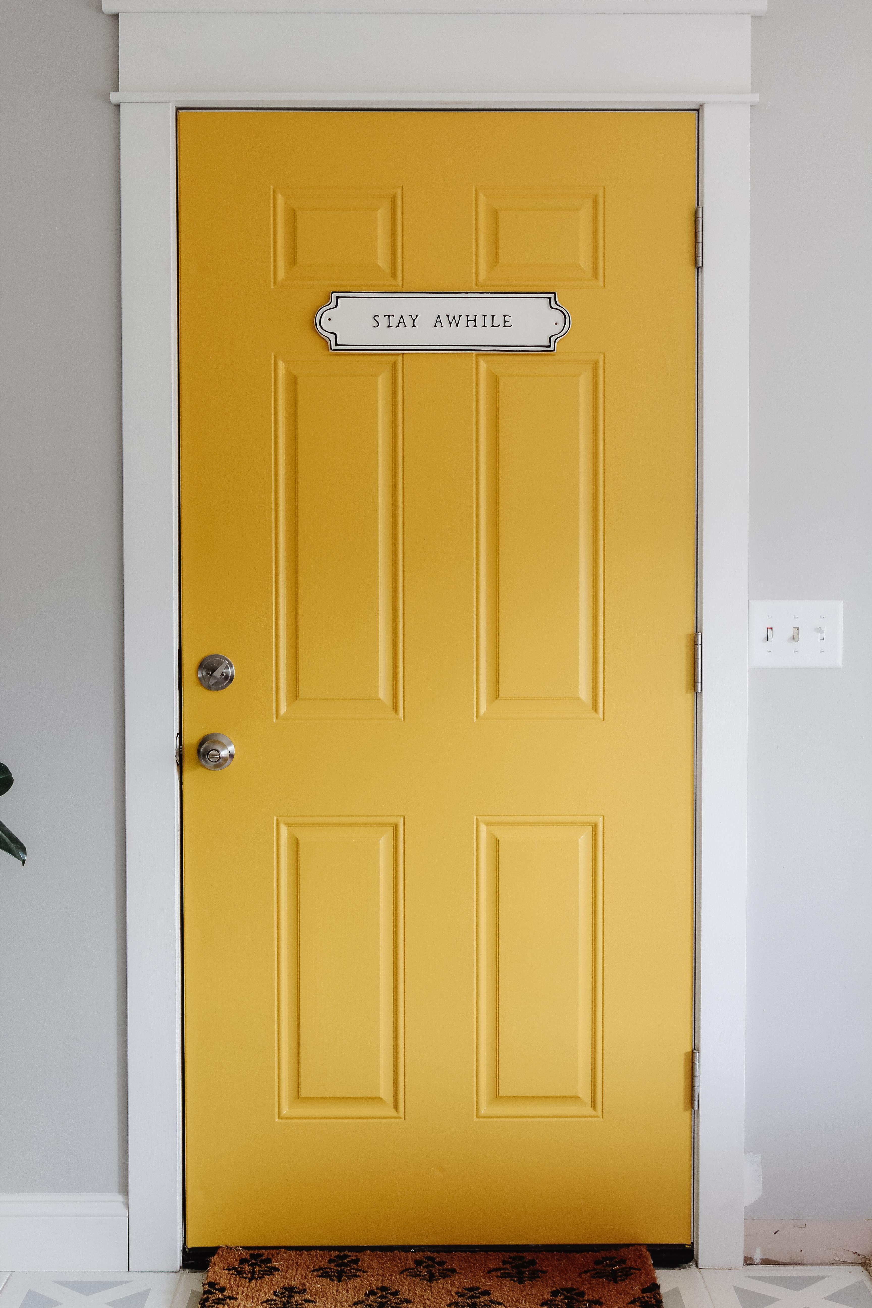 Entryway-11