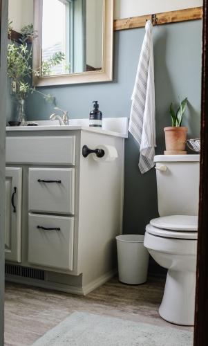 Laundry Bath-12