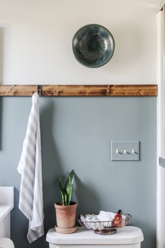Laundry Bath-14