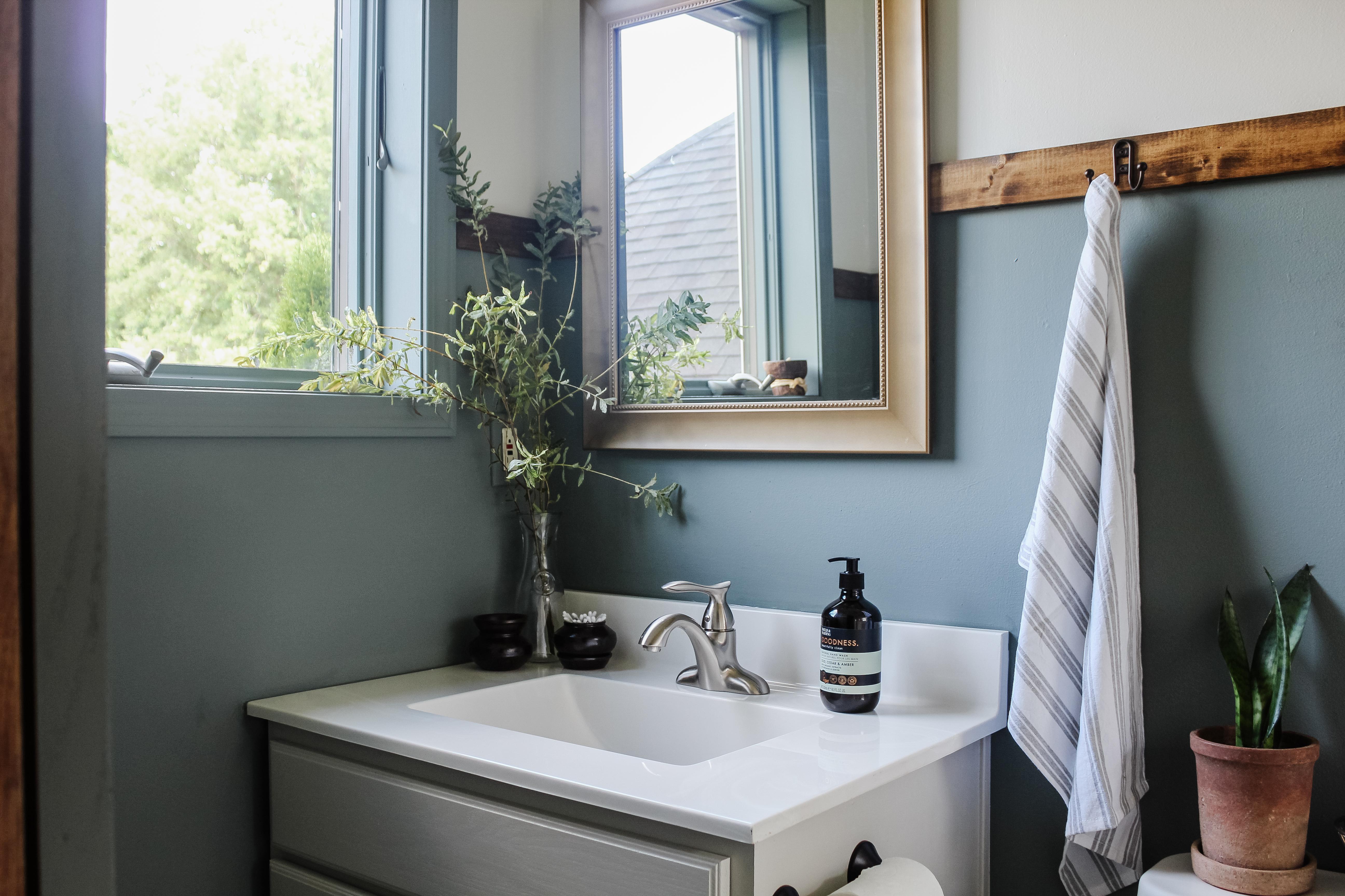 Laundry Bath-2
