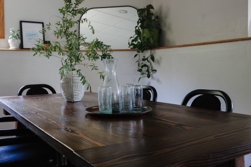 Budget Dining Room Transformation-5
